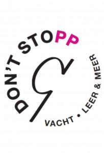 dontstopp_logo